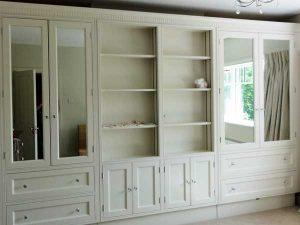 Blacks Joinery Cabinets
