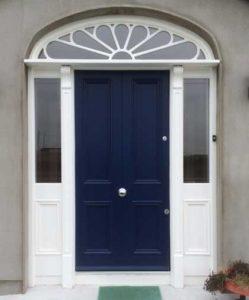 M Blacks Joinery Doors and Windows