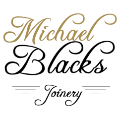 Michael Blacks Joinery